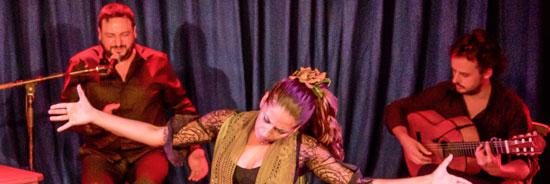 Sevilla_tips-flamenco-g.jpg