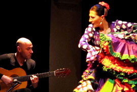 Sevilla_tips-flamenco3.jpg