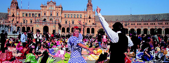 Sevilla_tips-la-feria-de-abril-in-sevilla.jpg