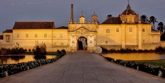 Sevilla_tips-monasterio-La-Cartuja.jpg