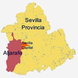 Sevilla_tips-n-El-Aljarafe-k.jpg
