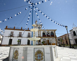 Sevilla_tips-n-El-Aljarafe-k1.jpg
