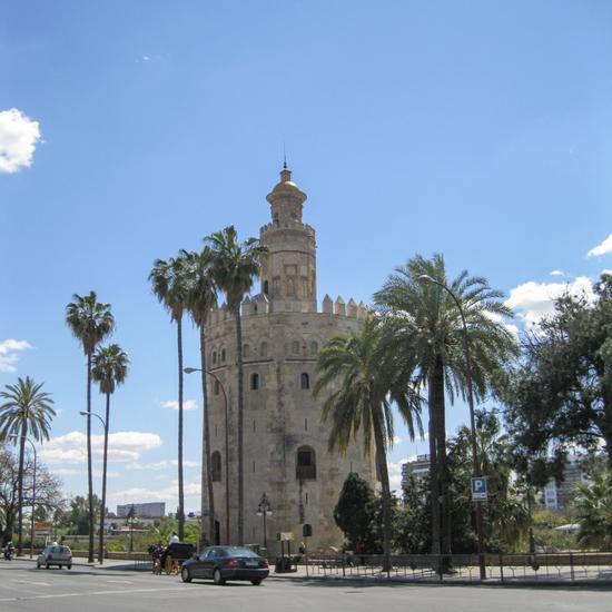 Sevilla_torre-oro