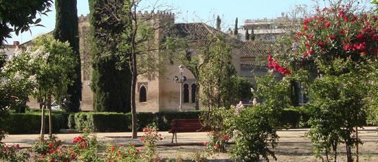 Sevilla_tuinen-jardines-de-la-buhaira.jpg