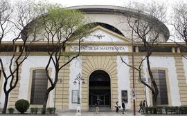 Sevilla_uitgaan-Teatro-de-la-Maestranza-k.jpg