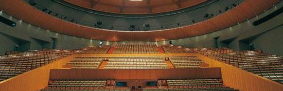 Sevilla_uitgaan-Teatro-de-la-Maestranza.jpg