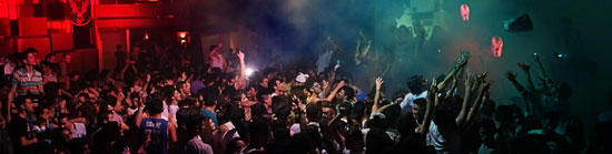 Sevilla_uitgaan-disco-boss.jpg