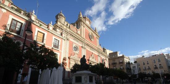 Sevilla_wandeling-casa.jpg