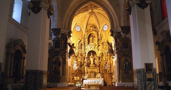 Sevilla_wandeling-casa4-Convento-de-Santa-Ines-.jpg