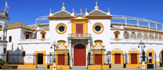 Sevilla_wandeling-opera-Plaza-de-Toros-de-la-Maestranza--.jpg