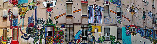 Sevilla_wandelingen-muurschilderingen-g.jpg