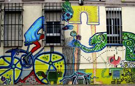 Sevilla_wandelingen-muurschilderingen.jpg
