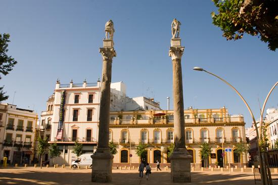 Sevilla_wijen-mac-k2.jpg