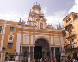 Sevilla_wijken-mac-k.jpg