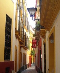santa-cruz-straatje