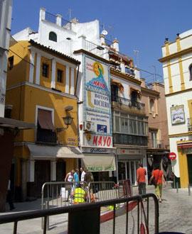 Sevilla_wijken-soho-benita