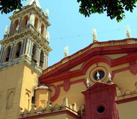 Sevilla_wijken-triana-k.jpg