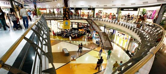 Sevilla_winkelcentra-Factory-Aeropuerto-g.jpg