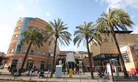 Sevilla_winkelcentra-Los-Arcos.jpg