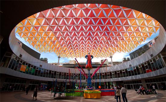 Sevilla_winkelcentra-nervion--g.jpg