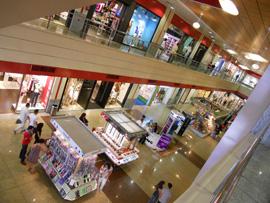 Sevilla_winkelcentrum-nervion-plaza