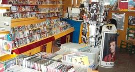 Sevilla_winkels-Compas-Sur-k.jpg