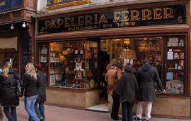 Sevilla_winkels-Papeleria-Ferrer-k.jpg