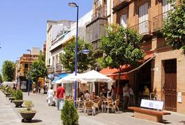 Sevilla_calle-san-jacinto