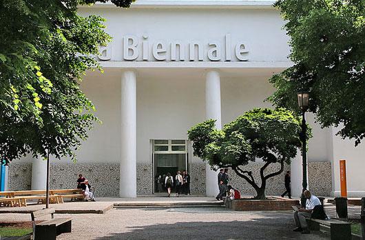 Venetie_biennale