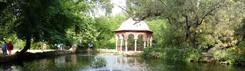 El Parque de María Luisa