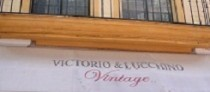 victorio-lucchino-sevilla