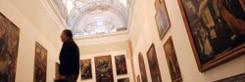 museum-bellas artes-sevilla