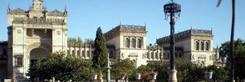 museum-sevilla