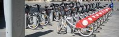 sevilla-fietsen