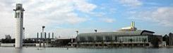 pabellon-navegacion-museum-sevilla