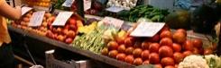 markt-sevilla
