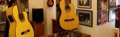 spaanse-gitaar-sevilla