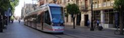 tram-sevilla