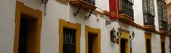 bed-breakfast-sevilla