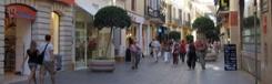 winkelen-sevilla-calle-tetuan