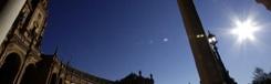 weer-sevilla-zon-zomer