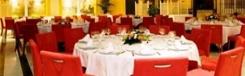 restaurant-taberna-del-alarbardero-sevilla