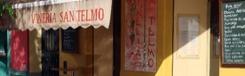 restaurant-vineria-san-telmo-sevilla