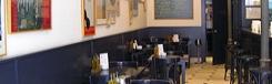 restaurant-la-cava-del-europa-sevilla