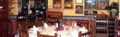 restaurant-tapas-albahaca