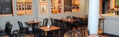 restaurant-yebra-sevilla