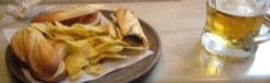 restaurant-100-montaditos-sevilla