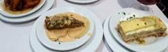 restaurant-eslava-sevilla