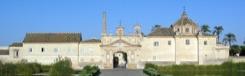 monasterio-la-cartuja-sevilla