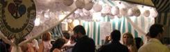 triana-sevilla-wijkfeest